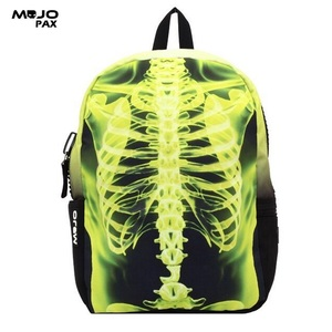 Mojo Ribs Backpack