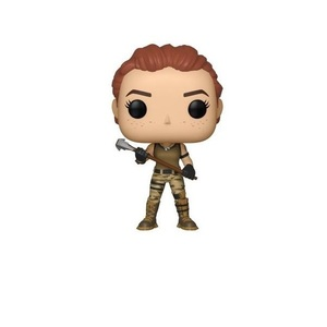 Funko Pop Games Fortnite Tower Recon Specialist Vinyl Figure