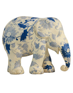 Elephant Parade Sunday Best Figurine 20cm