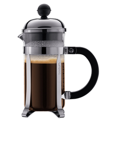 Bodum Chambord Coffee Maker 0.35L