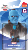 Disney Infinity 2.0: Play Without Limits - Marvel Super Heroes: Yondu