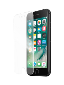 Laut Prime Glass Screen Protector For iPhone 7