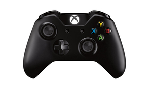 Microsoft Wireless Controller Xbox One