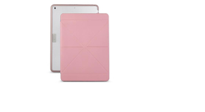 Moshi Versa Cover Sakura Pink for Ipad 9.7 Inch