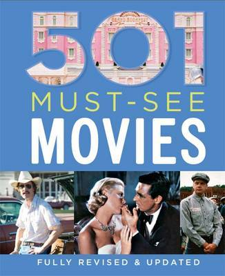 501 must see movies - Must See Movies