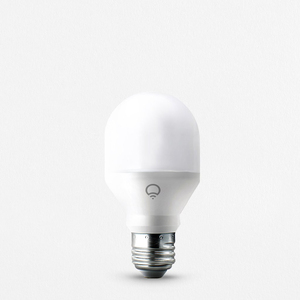 LIFX Mini White A19-E27 LED Bulb