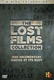 The Lost Films Collection [8 Disc Set]