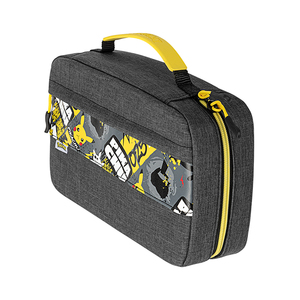 PDP Commuter Case Pikachu For Nintendo Switch & Switch Lite