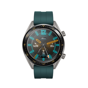 Huawei Watch GT Smart Watch Active Green