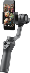 DJI Osmo Mobile 2 Handheld Stabilizer