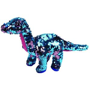 Beanie Boos 6 Inch Flippable Dino Tremor