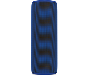 Ultimate Ears Megaboom Electric Blue Bluetooth Speakers