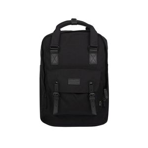 Doughnut Macaroon Large Cordura Black Series Backpack