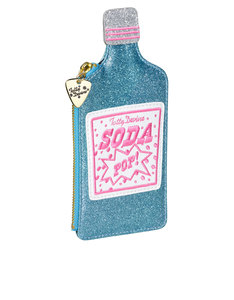 TATTY DEVINE SODA POP COIN PURSE