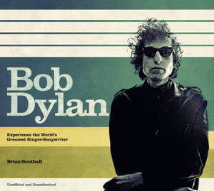 Bob Dylan Treasures