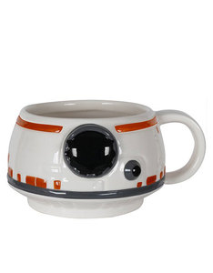Funko Pop Home Star Wars BB-8 Mug