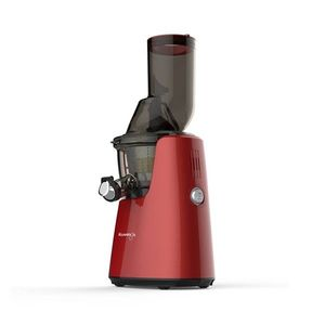 Kuvings C7000 Whole Slow Juicer Matte Red