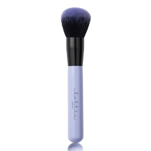 Lottie Make Me Blush Brush