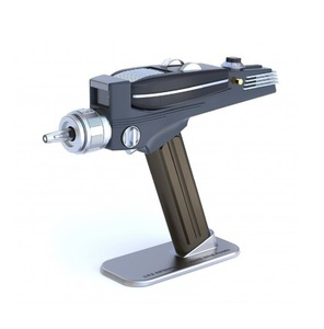 The Wand Company Star Trek Phaser Remote Control