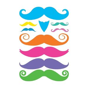 Stachetats Gentleman Bright Large