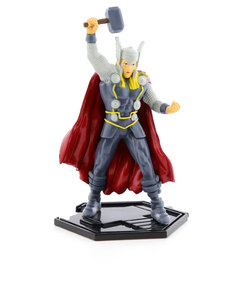 Comansi Thor Action Figure