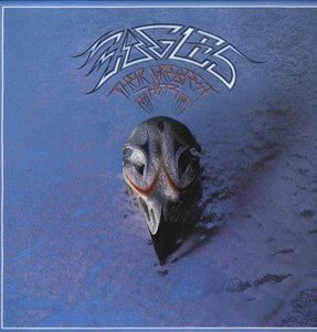 THEIR GREATEST HITS 1971-1975 (OGV)