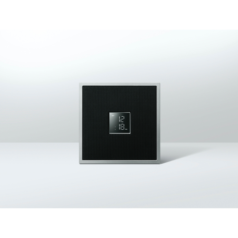yamaha isx 18d. yamaha isx-18 black speaker isx 18d d