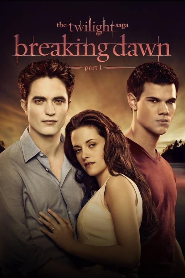 the twilight saga breaking dawn ? part 2 (2012) ? hindi dubbed movie download
