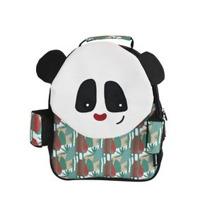Rototos the Panda Backpack