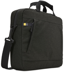 Case Logic Huxton Attache Black Macbook Pro 15 Retina