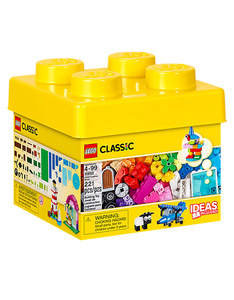 Lego Classic Creative Bricks V29 10692