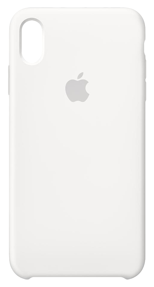 case iphone xs white
