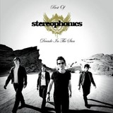 BEST OF STEREOPHONICS (GER)