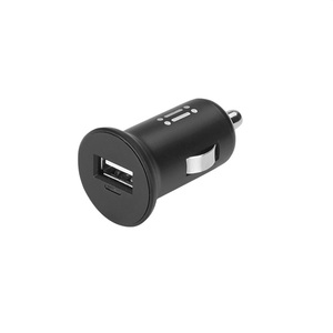 Aiino Car Charger 1A 1Usb Black