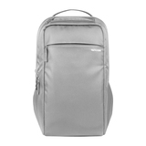 Incase Icon Pack Nylon Grey Mb Air/Pro