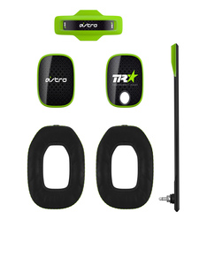 Astro Gaming A40TR Headset Mod-Kit Green