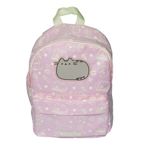 Blueprint Pusheen Sweet & Simple Backpack