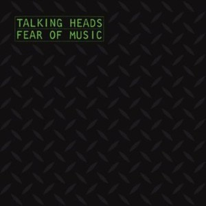 FEAR OF MUSIC (OGV)