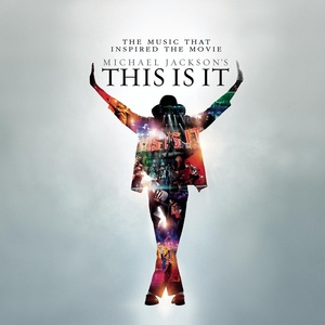 Michael Jackson's This Is It (OGV) (DLI)