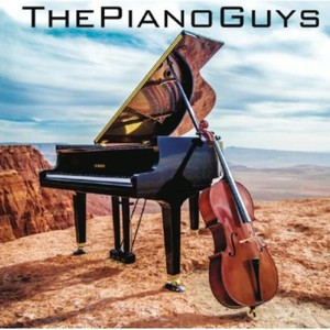PIANO GUYS (GER)