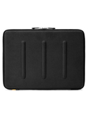 Booq Viper Hc Graphite Macbook Air 13