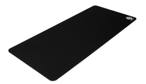 Steelseries QcK XXL Mousepad Black