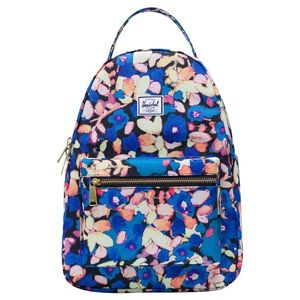 Herschel Nova Small Backpack Painted Floral