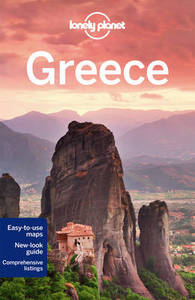 Greece 11Th Ed
