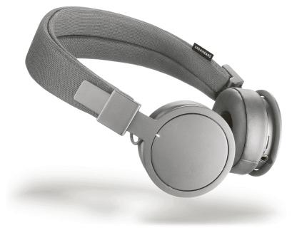 7006bcd709548a ... Wireless On-Ear Bluetooth Headphones, True; Urbanears ...