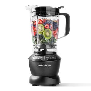 NutriBullet Blender 1000W