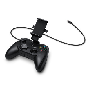 Rotor Riot Mobile Gaming Controller