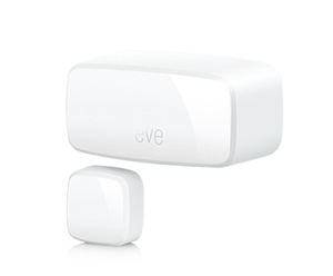 Elgato Wireless Door & Window Sensor
