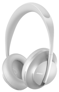 Bose 700 Luxe Silver Noise Cancelling Headphones