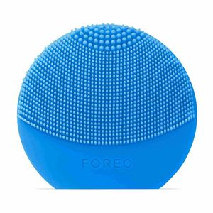 Foreo Luna Play Plus Facial Brush Aquamarine